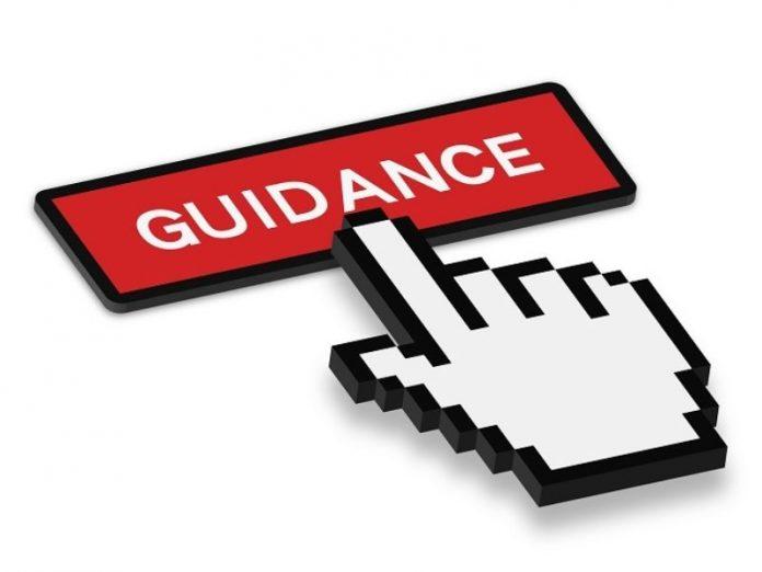 Biologic and Biosimilar Misinformation: FDA Drafts Guidance