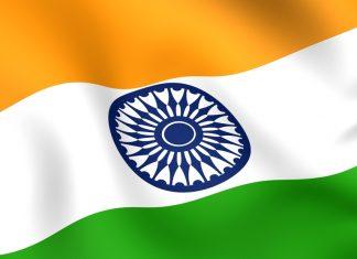 CORONAVIRUS : India halts exports of about 2 dozen APIs, drugs