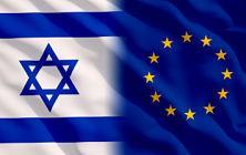 EU highlights concerns with Israel's draft cosmetics regulation