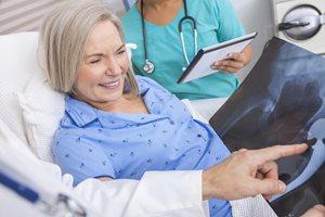 FDA Proposes Radiological Health Deregulatory Action