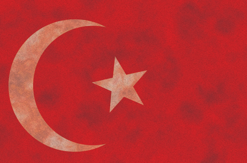 EU files WTO dispute with Turkey over pharma laws