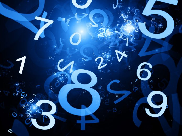 Calculating Sample Sizes For Human Factors Studies: What's The Magic Number?