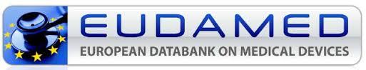 EC Explains What UDI Information to Provide for Eudamed