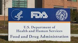 FDA launches new resource to provide easily accessible, more accurate historical drug approval data