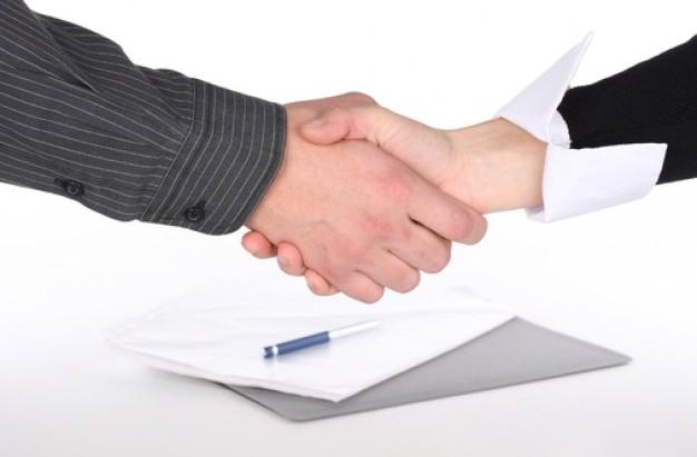 Signature de l'avenant à l'Accord-cadre « nouvelle procédure de négociations des prix au CEPS »
