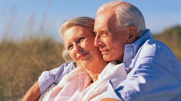 Espérance de vie : une évolution en demi-teinte
