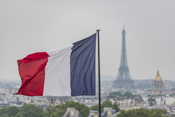 La France domine le marché mondial de la beauté mais doit s'adapter