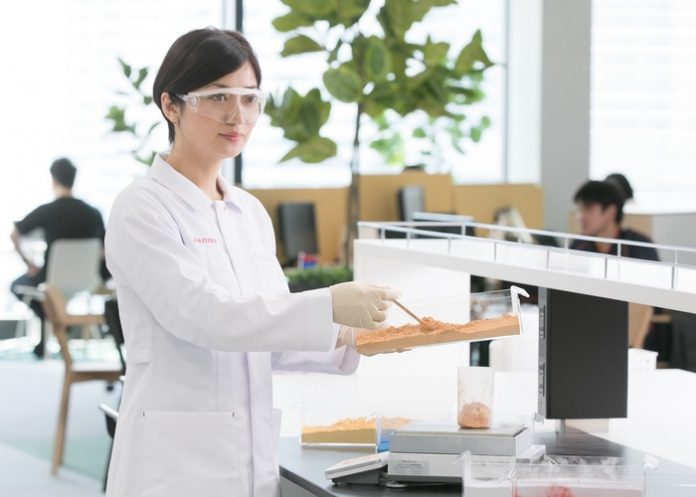 Everything you always wanted to know about in vitro toxicology for cosmetics