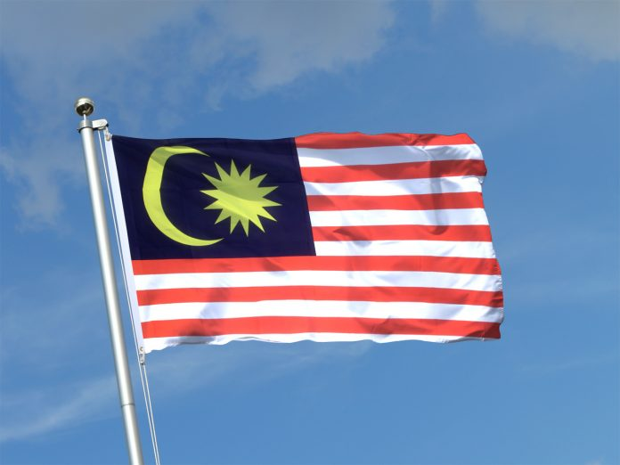 Process chart: Medical device & IVD registration requirements in Malaysia