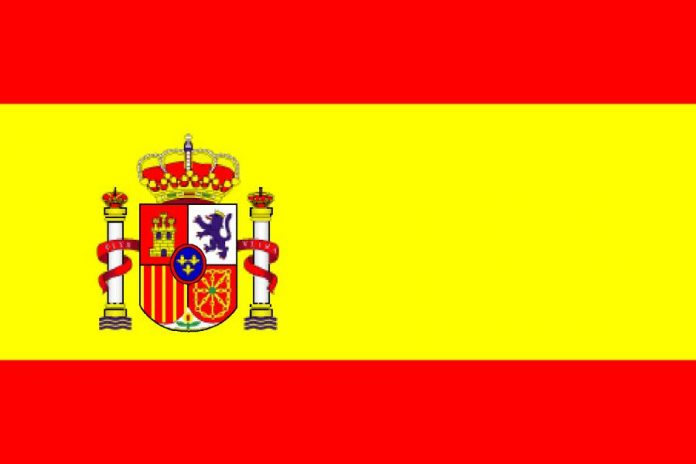 Spain Creates Guide to Sharing Information About Nitrosamine Testing
