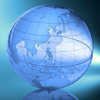 Iran, Argentina Join International Drug Regulators Group