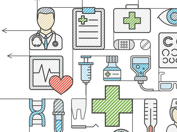 ABPI publishes new guidelines on pharma working with patients