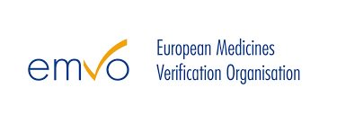 A Significant Number of Manufacturers have Failed to Connect to EU Medicines Verification System