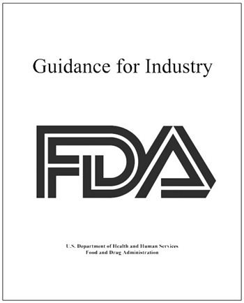 Determining Whether to Submit an ANDA or a 505(b)(2) Application - Guidance for Industry