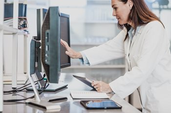 FDA Recognizes Standards for Medical Device Interoperability, Safety Assurance Cases
