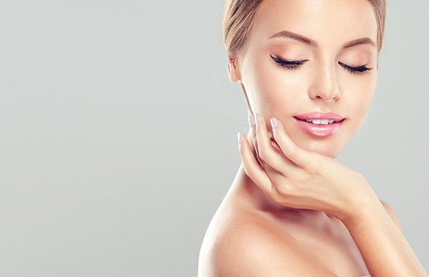 Needle free: Erase wrinkles without injection