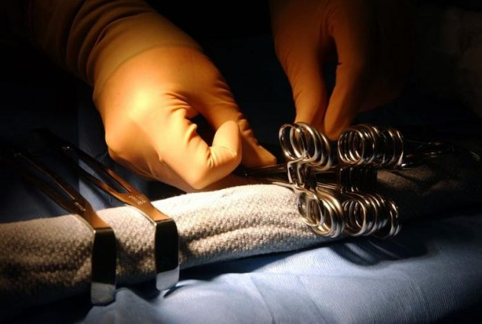 Will Medtech Rise to FDA's Sterilization Challenge?