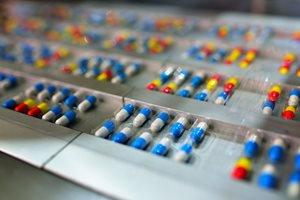 USP, British Pharmacopoeia Formalize Quality Standards Partnership