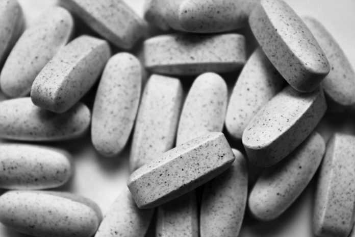Pharma's development races are heating up