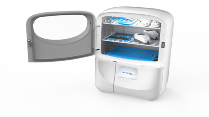 Disinfecting Devices at the Point-of-Care
