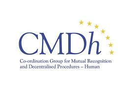 Report from the CMDh meeting held on 17-19 September 2019