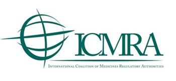 3D Bio-Printed Products: ICMRA Members Discuss Potential Regulatory Frameworks