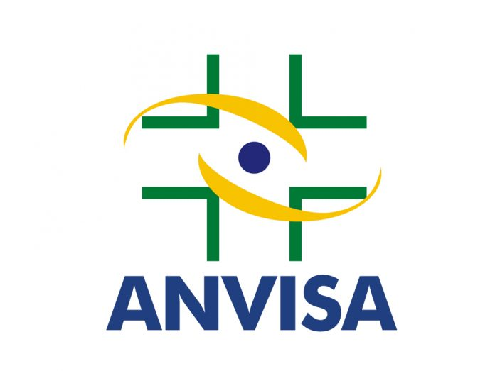ANVISA will implement new rules for medical device modifications in Brazil