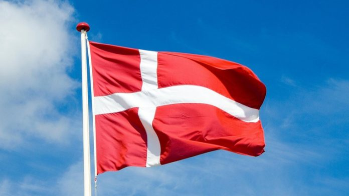 Danish Medicines Agency Ramps Up Capacity in Medical Devices