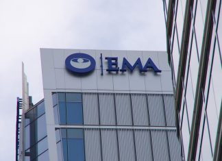 EMA Management Board – highlights of March 2020 meeting