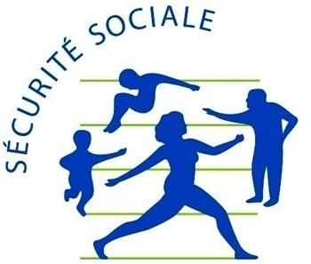 Publication du rapport du HCFiPS sur le bilan et les perspectives des lois de financement de la sécurité sociale