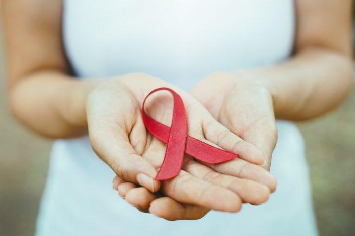 Découvertes de séropositivité VIH et diagnostics de sida en France en 2018