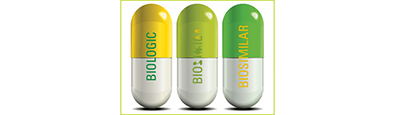 US Biosimilar Launches About to Turn a Corner