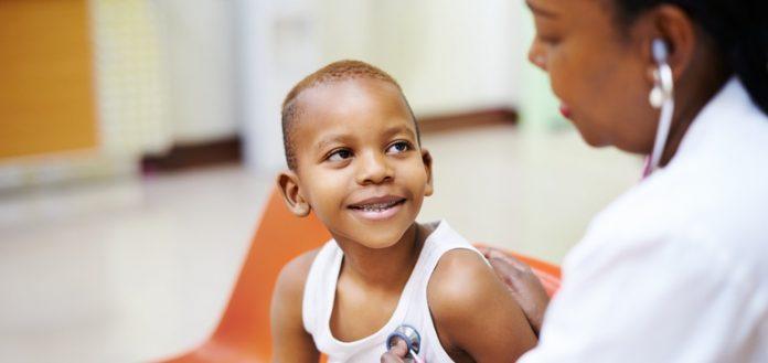FDA seeks public comments on pediatric medtech applications