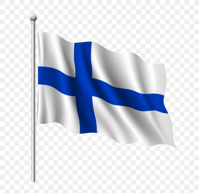 Finnish Medicines Agency Takes Over Device Regulation