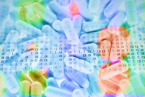 Law Firm Challenges FDA's Crackdown on Pharmacogenomics Data