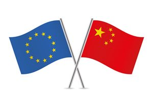 EU-China Working Group to Address API Manufacturing Concerns