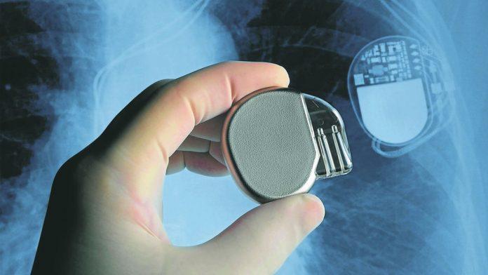 L'industrie française du matériel médical s'estime pénalisée par les lenteurs réglementaires