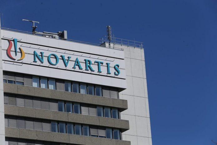Selon Mediapart : Le scandale Novartis est le produit d'un système encouragé par nos pouvoirs publics