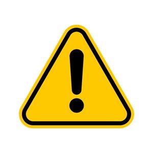 FDA Seeks Help Using Algorithms to Detect Adverse Event Anomalies