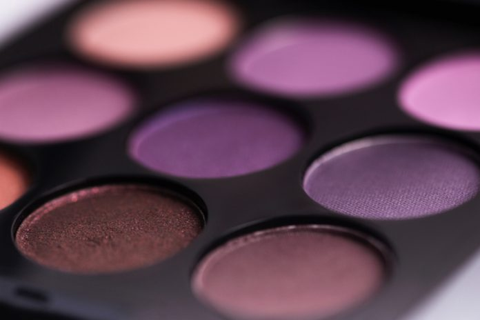 Unhygienic make-up bags are rife with superbugs, scientists warn