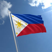 Philippine FDA Issues Guidance on Medical Device Authorizations