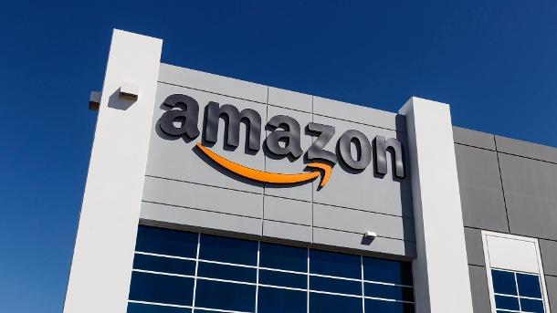Amazon se lance discrètement dans la santé