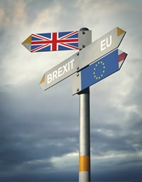 MHRA, EMA issue guidelines on eve of Brexit