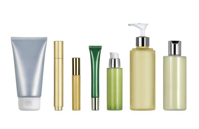 Beauty labels: In-depth on 'crucial' regulations for cosmetic allergens