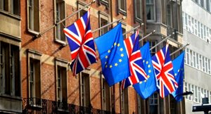 UK Calls for Mutual Recognition of GMP Certificates in Brexit Negotiation Plan