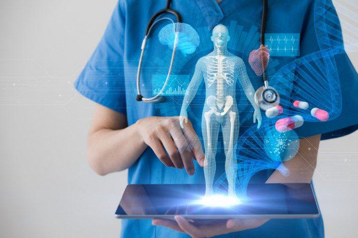 La précision de l'IA pour détecter le cancer de la prostate