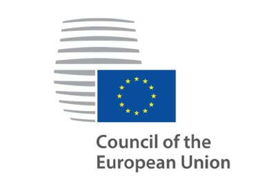 COVID-19 outbreak: the presidency steps up EU response by triggering full activation mode of IPCR