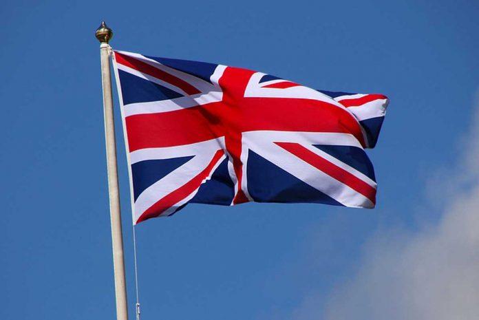 UK Parliament advances regulatory bill and publishes factsheets