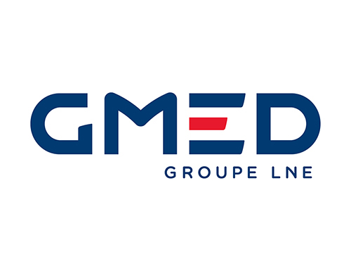 Europe - GMED : guide de certification en vue du marquage CE, Règlement UE 2017/745 (version de Juin 2020) - RIS.WORLD
